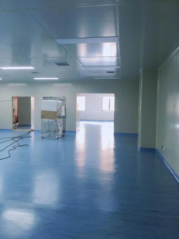 上猶人民醫院